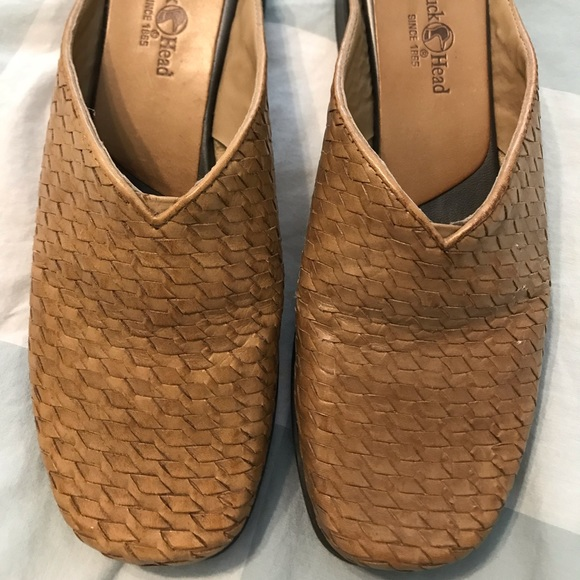 Duck Head Shoes | Poshmark